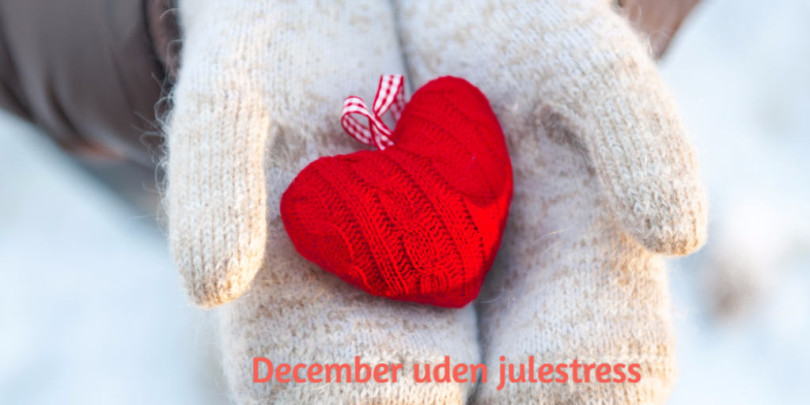 julestress