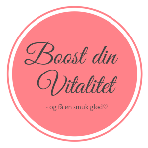Boost din vitalitet og få en smuk glød