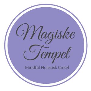 magiske tempel